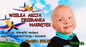 Adaś-plakat-300x166