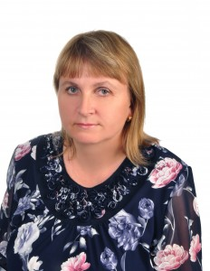 Anna Lach
