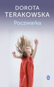 Terakowska _Poczwarka_m