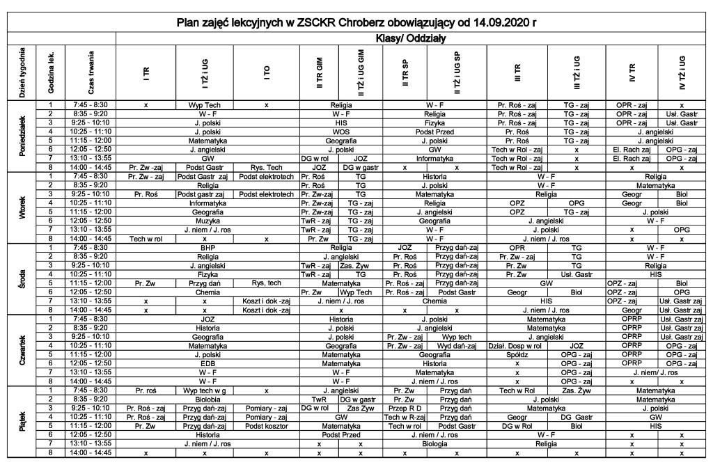 plan-lekcji-20-21