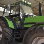 DSC9301