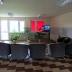 Sala telewizyjna