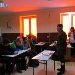 Spotkanie nt stalinizmu, 2014