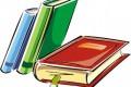 Najaktywniejsi użytkownicy zbiorów biblioteki szkolnej w I półroczu r.szkol. 2013/14