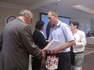 Konkurs wiedzy o spółdzielczości rolniczej i grupach producentów rolnych