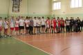 II Mikołajkowy Turniej Piłki Nożnej Halowej w Gackach