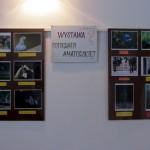 Wystawa Fotografii Amatorskiej, 2015