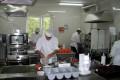 Nowa pracownia technologii gastronomicznej