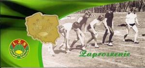 70-lecie Ludowych Zespołów Sportowych