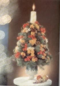 Zaproszenie na Kiermasz Bożonarodzeniowy