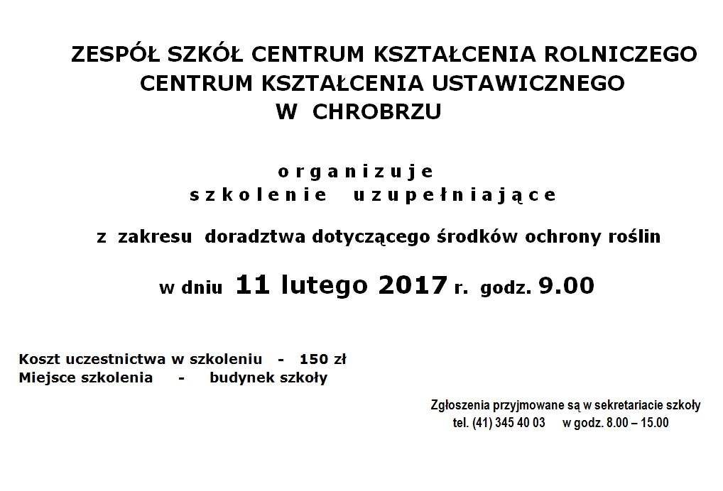 ogloszeni2017_2