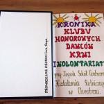 Nasza Kronika