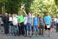 Zaproszenie na Festyn Rekreacyjno – Sportowy oraz Dzień Otwarty ZSCKR