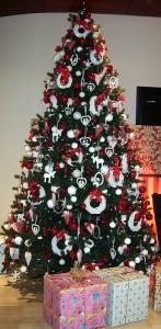 Konkurs na stroik świąteczny!