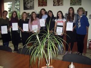 Kurs baristyczny w Małopolskiej Szkole Baristów