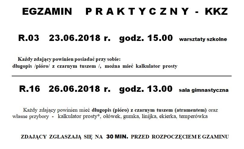 harm_egz2