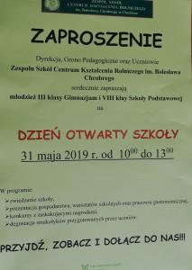 ogloszeniezsckr19