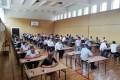 Egzaminy zawodowe w naszej szkole