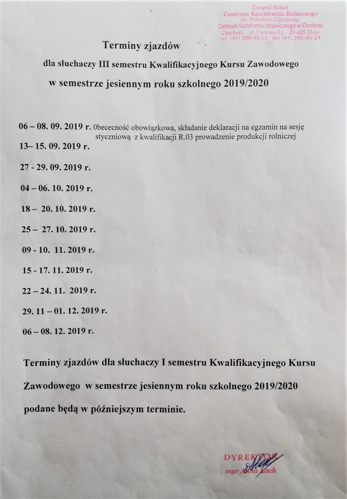 zjazdy19-20