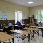 Konkurs biblioteczny o Powst. Warszawskim, 2019