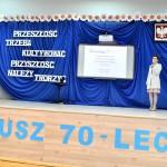 70 lecie257