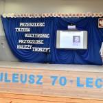 70 lecie259