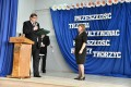 70 lecie szkoły – wspomnienie (foto, video)