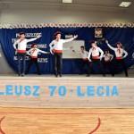70 lecie328