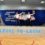 70 lecie329