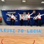 70 lecie330