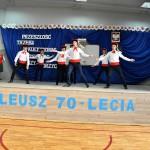 70 lecie331