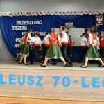 70 lecie337
