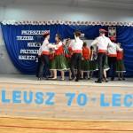 70 lecie343