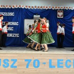 70 lecie353