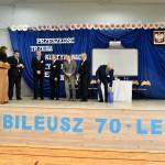 70 lecie521