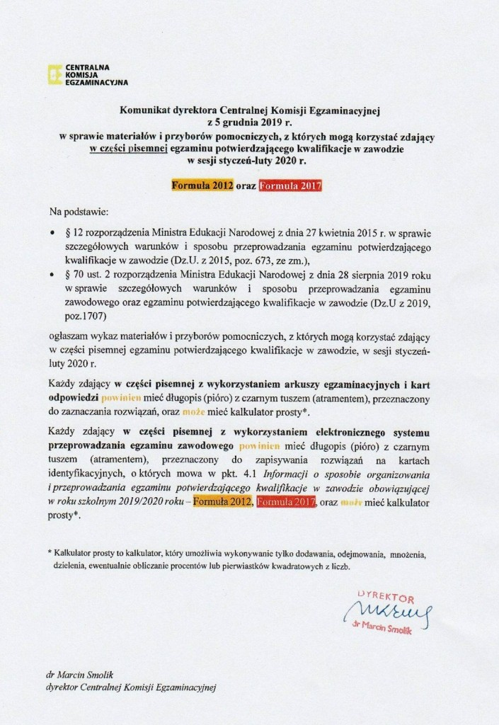 1-IMG_20200108_0001