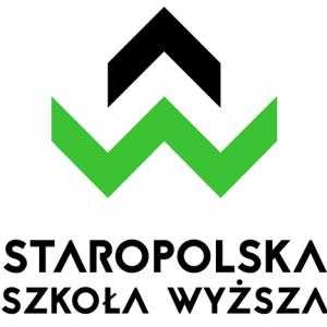 """Konkurs """"Cudze chwalicie, swego nie znacie – walory turystyczne województwa świętokrzyskiego"""""""