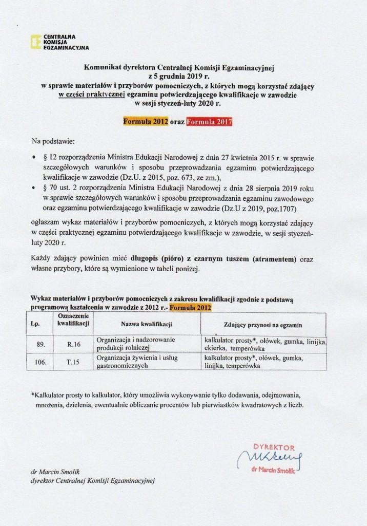 2-IMG_20200108_0002