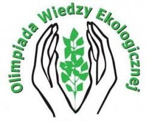 Jubileusz OWE 2020
