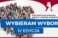 Wybieram Wybory 2020 – ogólnopolski konkurs dla uczniów