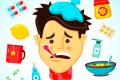 Uwaga na grypę sezonową