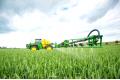 Technik rolnik – prezentacja