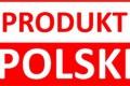 Kupuj świadomie – Produkt Polski