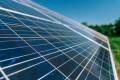 Nowy kierunek – Technik Urządzeń i Systemów Energetyki Odnawialnej