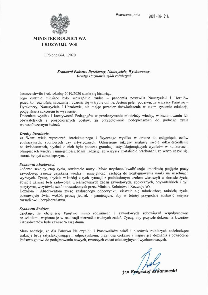listmin-page