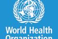 Badanie młodzieży WHO nt. ochrony zdrowia