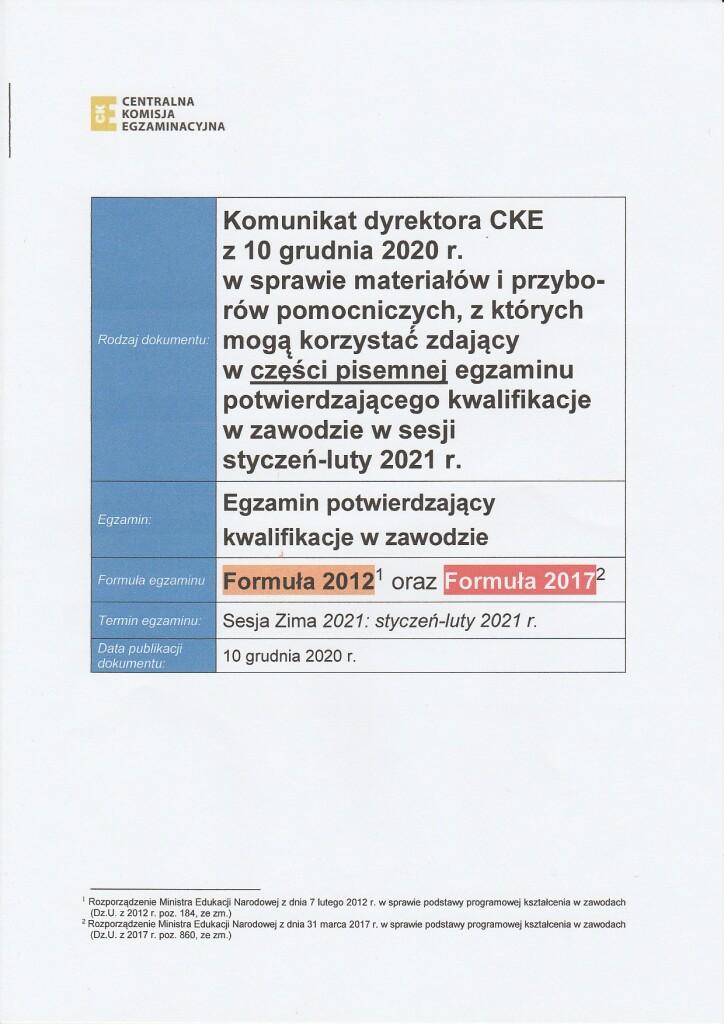 IMG_20210104_0001