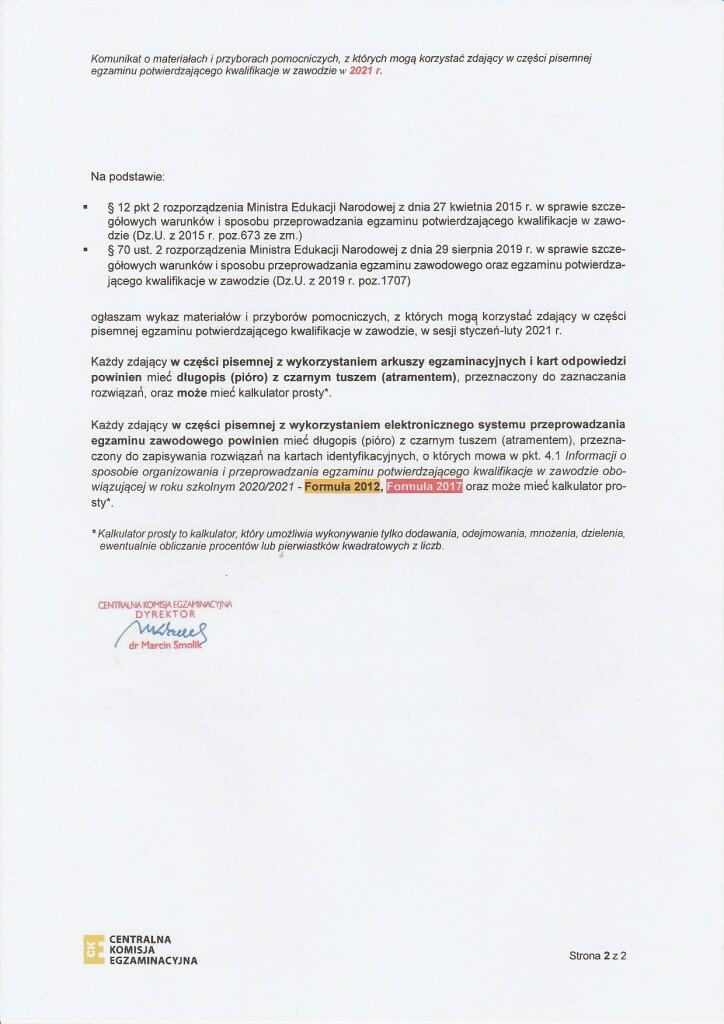IMG_20210104_0002