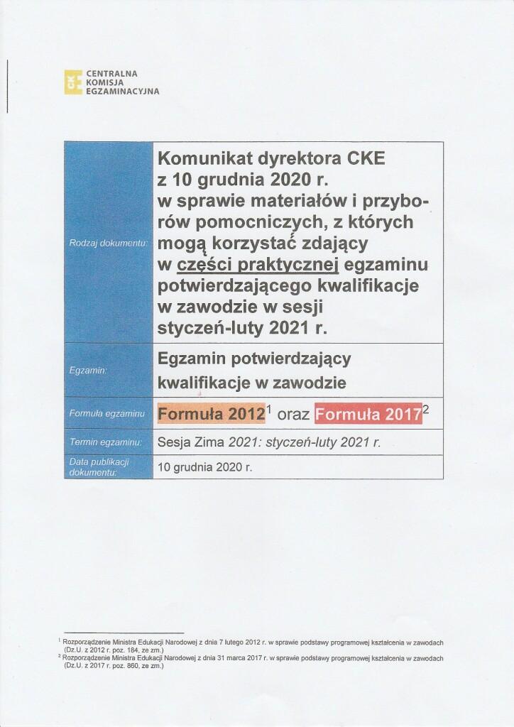 IMG_20210104_0003