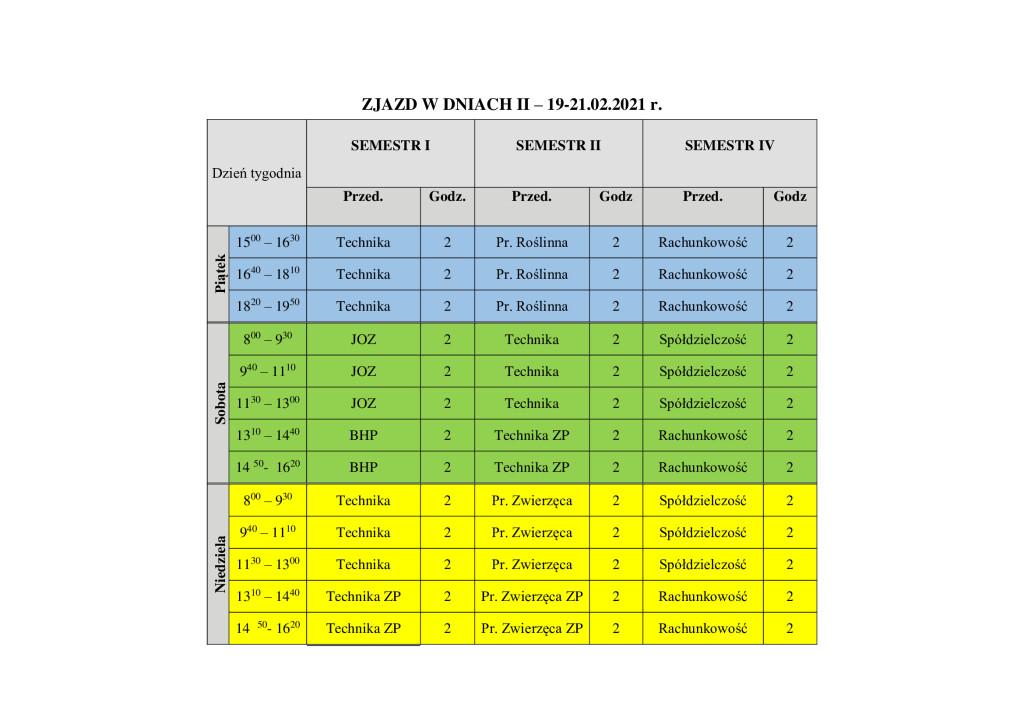 KKZ Plan 19-21.02.2021 r.
